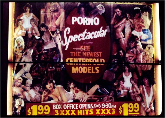 porn-42d-Street-matt-weber